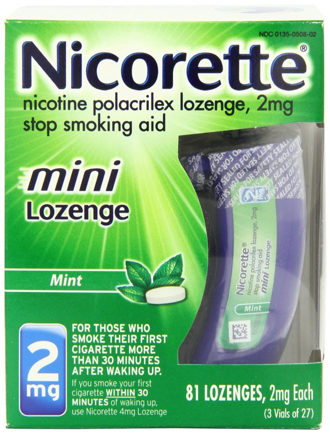 Аллен карр единственный способ бросить курить видео