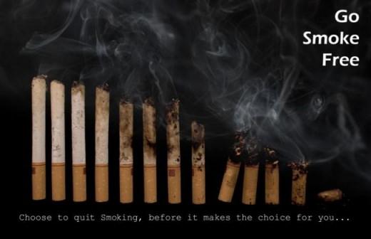 """Психотерапия табакокурения:""""Бросить курить навсегда!"""" - Мамусик.ру!  10:47 Психотерапия"""