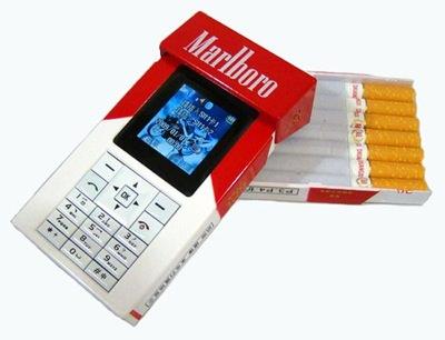 Мобильный телефон m508