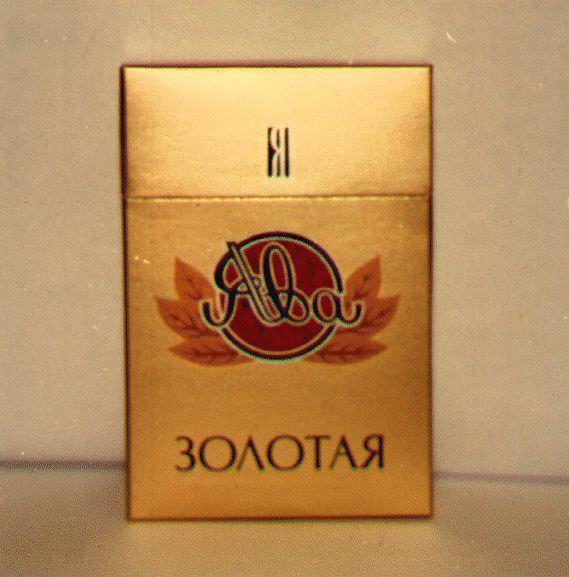 запах сигарет изо рта чем убрать