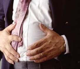 Синдром раздражённой кишки лечение