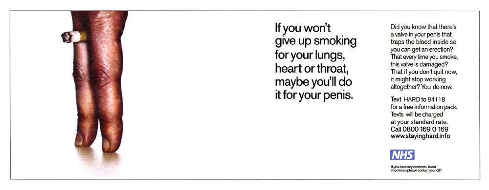 Курить - здоровью вредить? Information_items_1200862073
