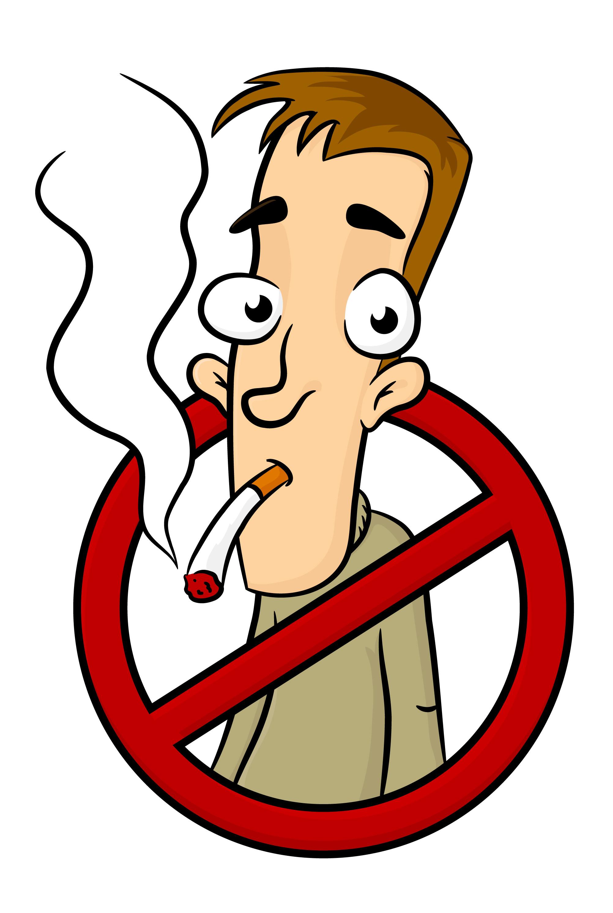 Снятие никотиновой зависимости методом иглотерапии в москве