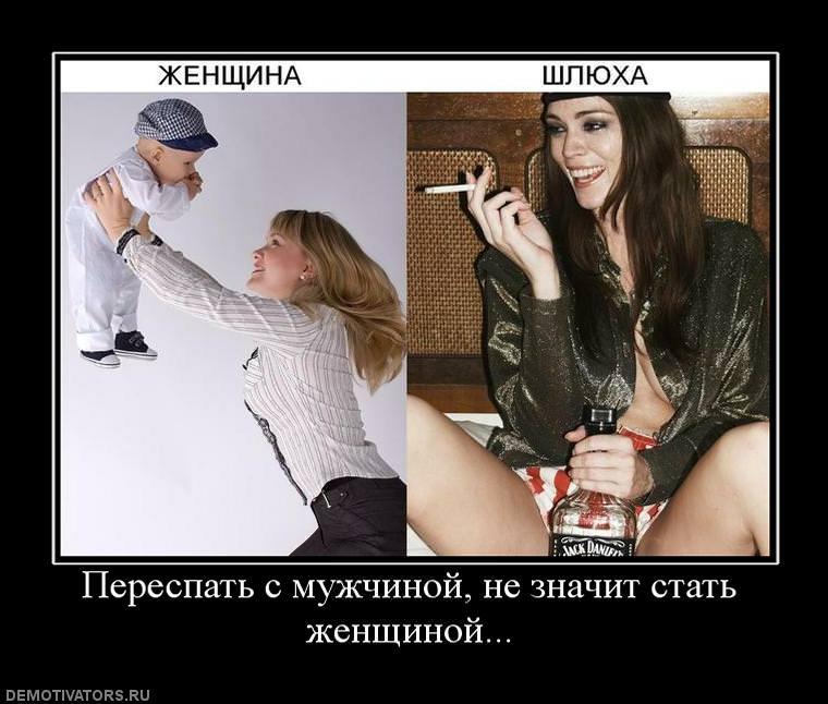 ArtOfWar. Колесник Николай Николаевич. Тайна за семью печатями