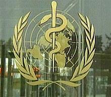 Апреля всемирный день здоровья