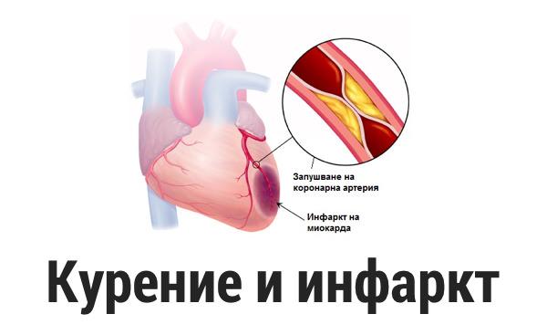 влияние артериального давления на потенцию