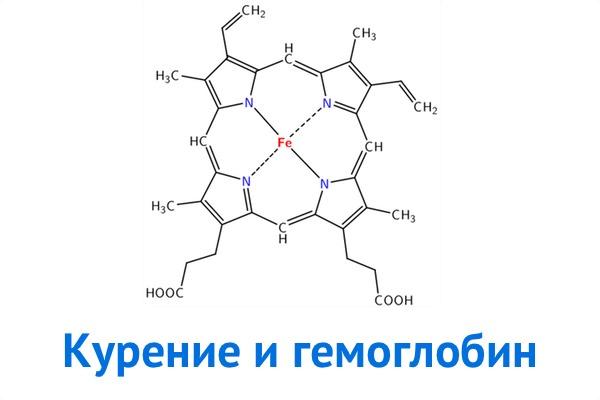 seks-i-gemoglobin