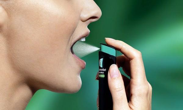 Самый легкий способ бросить курить читать онлайн бесплатно