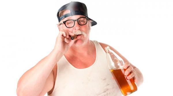 Никоретте спрей отзывы курильщиков цена в