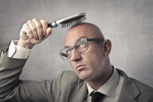Какие витамины лучше принимать для волос кожи и ногтей марка