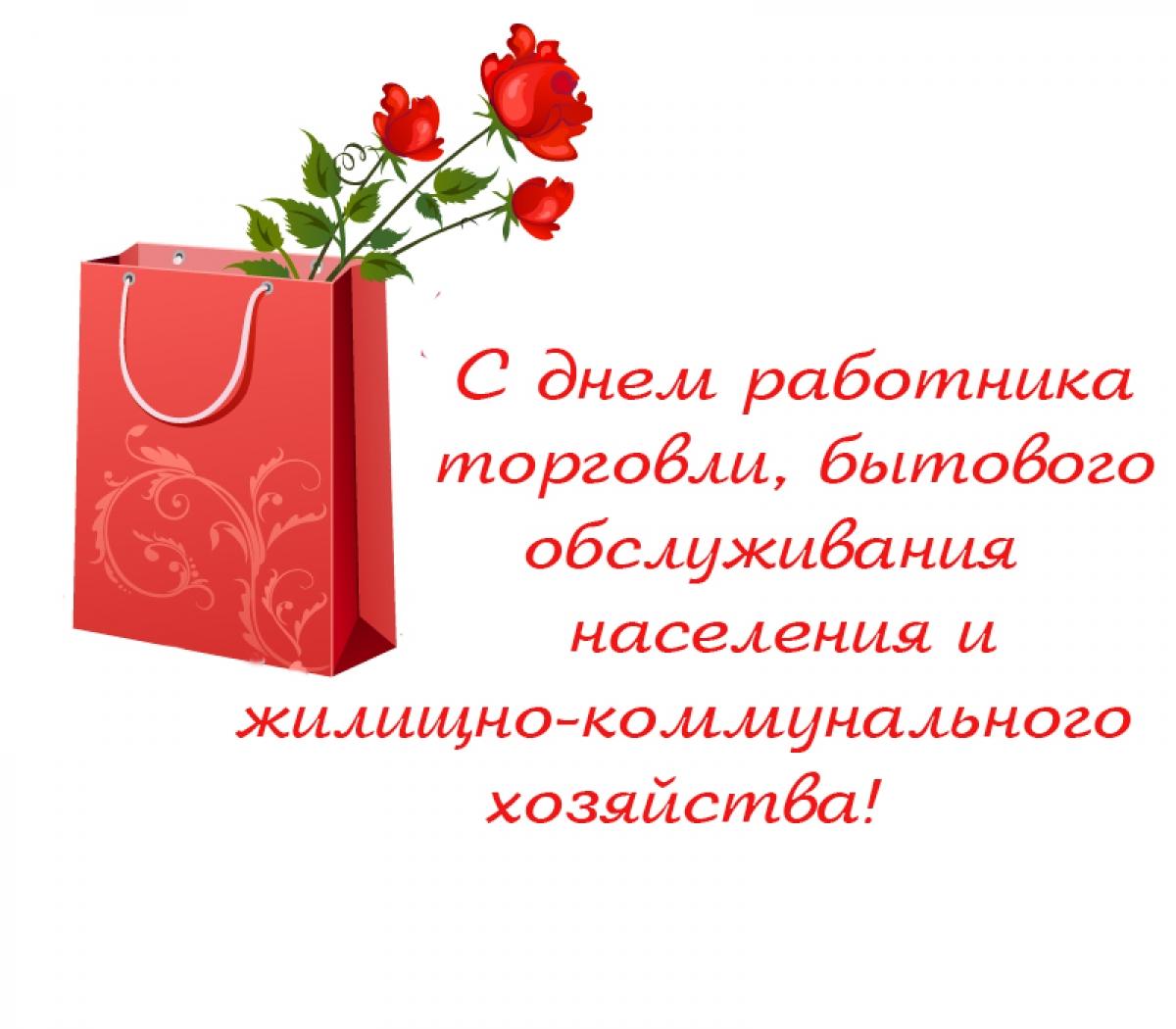 0788984549820fb3fa479682af56036a_XL.jpg
