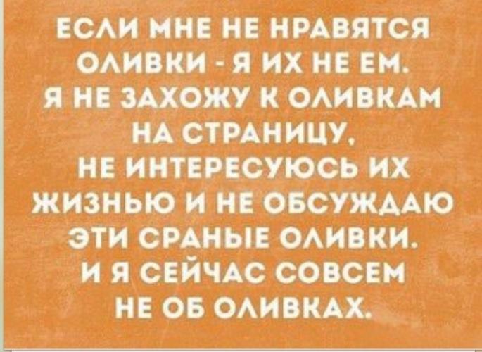 1032357_760x500.jpg