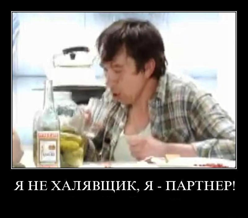 Захарченко и Плотницкий подтвердили необходимость выполнения Минских соглашений, - Хуг - Цензор.НЕТ 9940