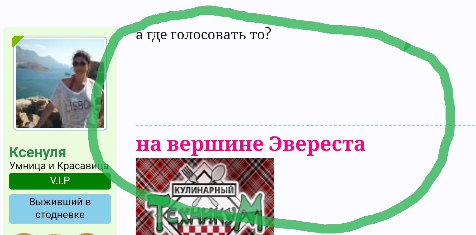 11111111111111.jpg