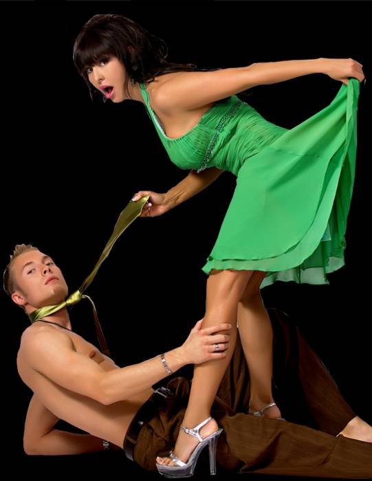 gospozha-i-rab-na-povodke-foto-ebli-striptizersh
