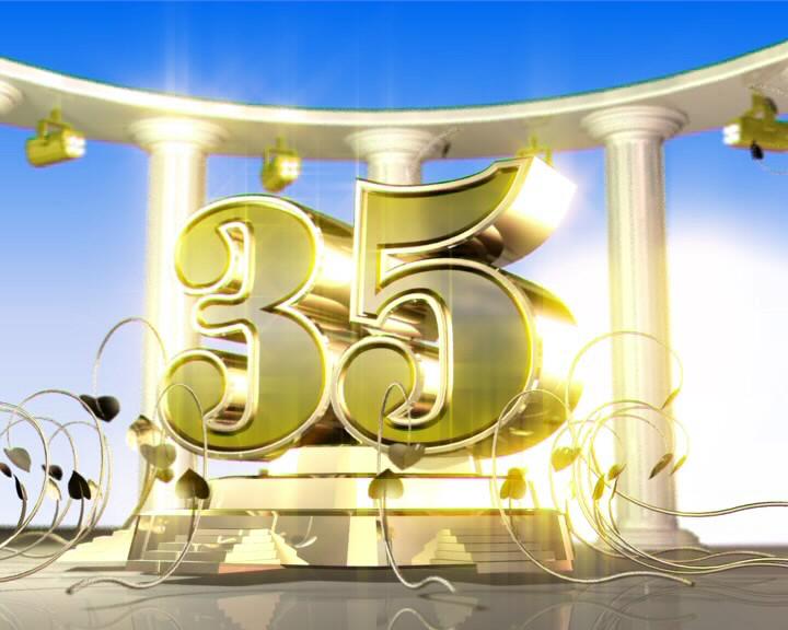 Открытка тебе сегодня 35