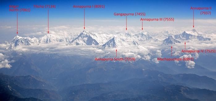 126859845_3563818_Annapurna_Massif_Aerial_View.jpg