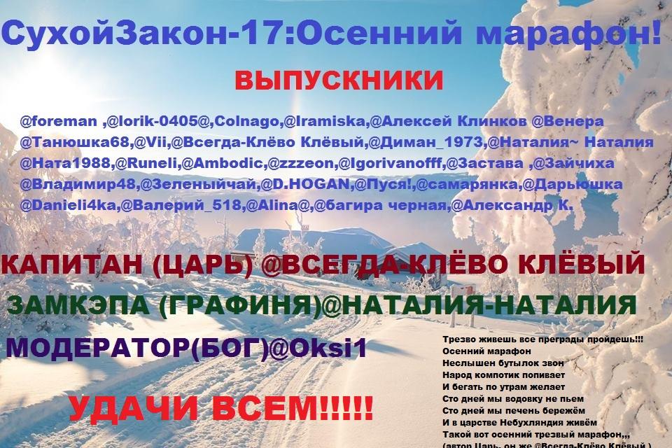 1452341227118032063.jpg