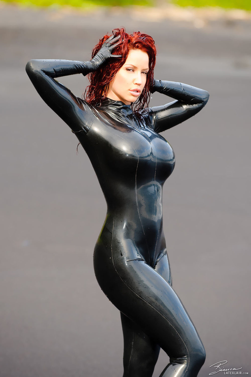 Babes in rubber movies, porn sex xxx adult films