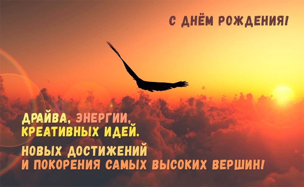1471533987_9.jpg