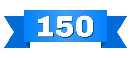 150.1.jpg