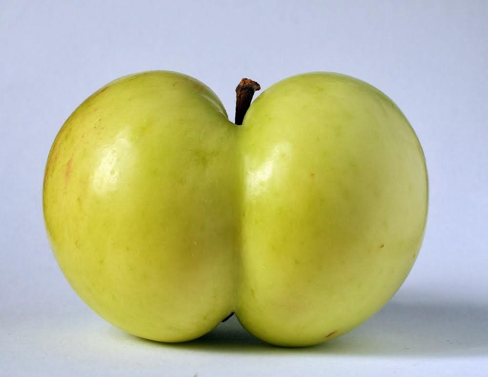 Поиск проститутки женская попа яблочком старые проститутки