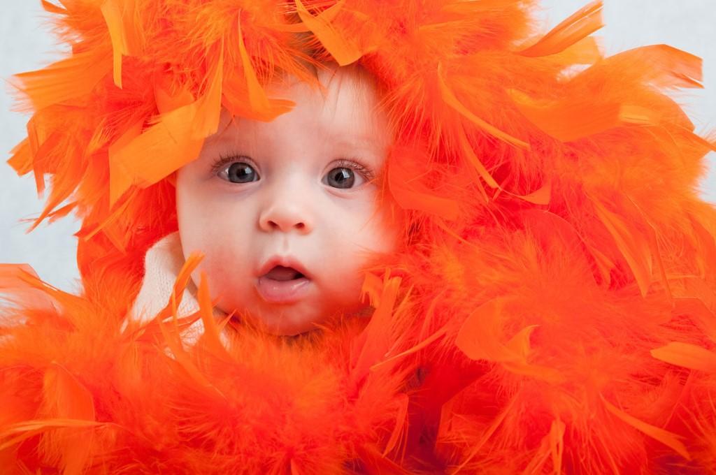 Оранжевое настроение картинки, гиф масленица