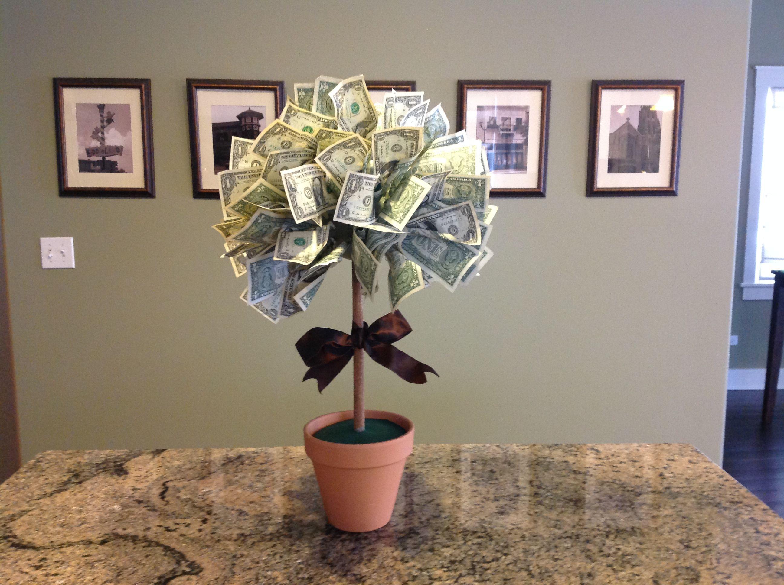должны денежное дерево с купюрами поздравление как мех редкий