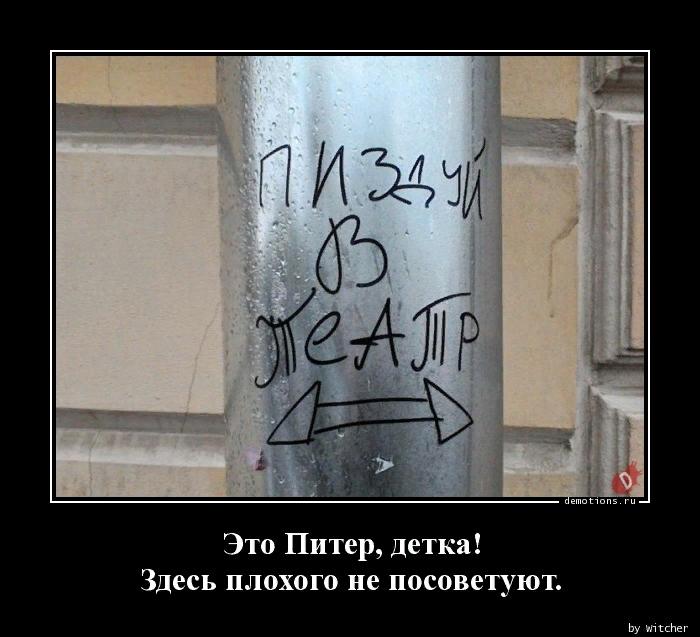 Новости из культур-мультурной столицы.. Посетители библиотеки подрались из-за стула в Санкт-Петербурге 1571494978350-png