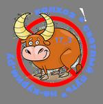 17_3 лого150.png