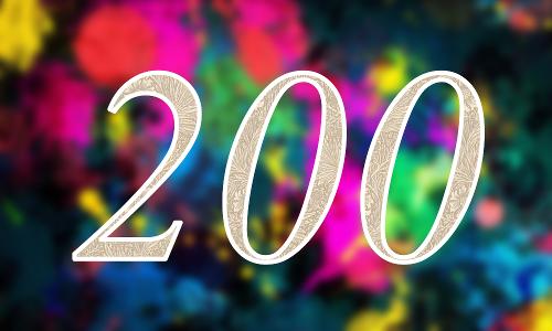 200.1.jpg