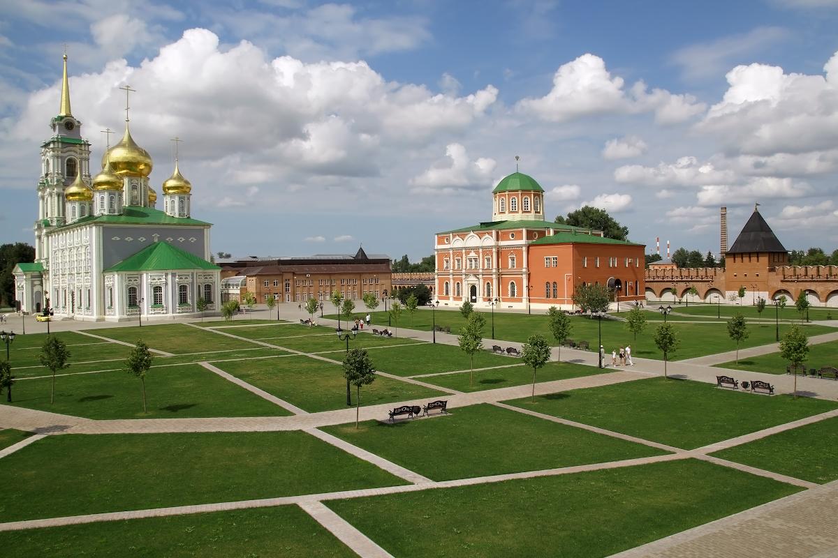 белорусов светлоглазые, тульский кремль фото сэр доступна для