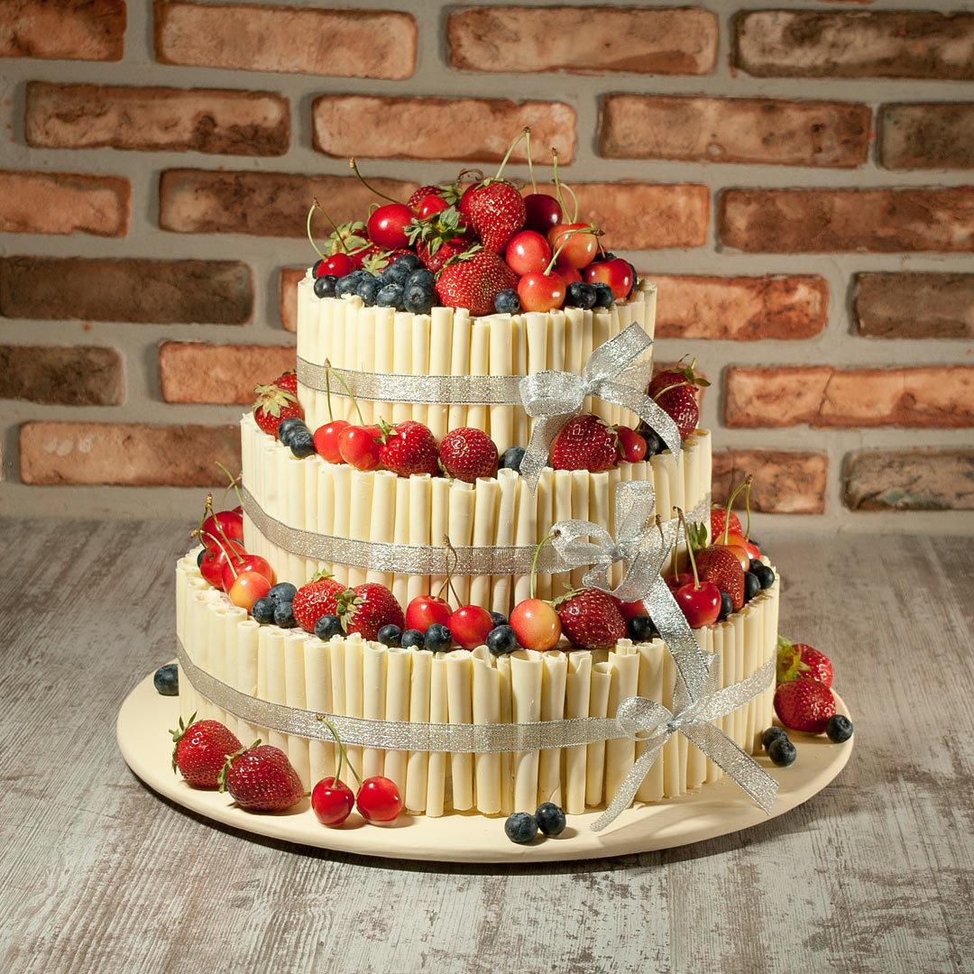 Огромный красивый торт картинки