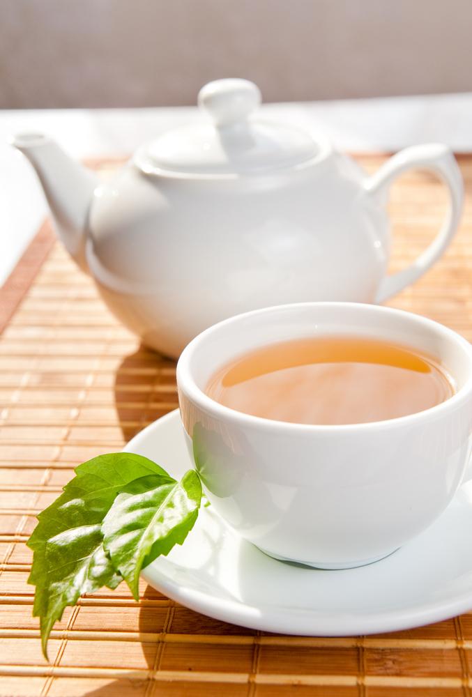 Открытки доброе, картинки про чай и кофе