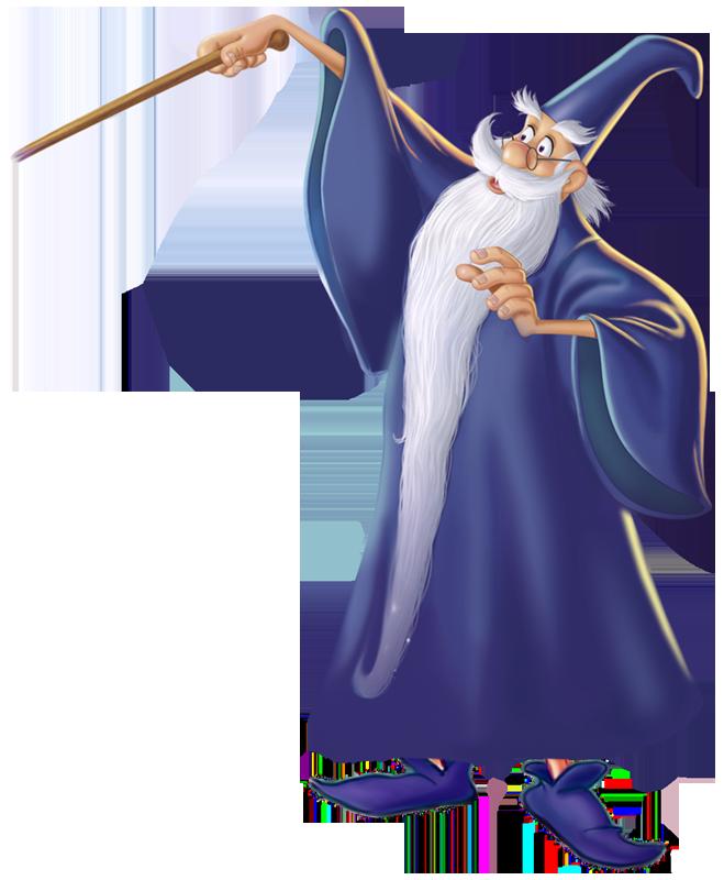 картинка волшебники магия мультяшные сделать бешбармак домашних