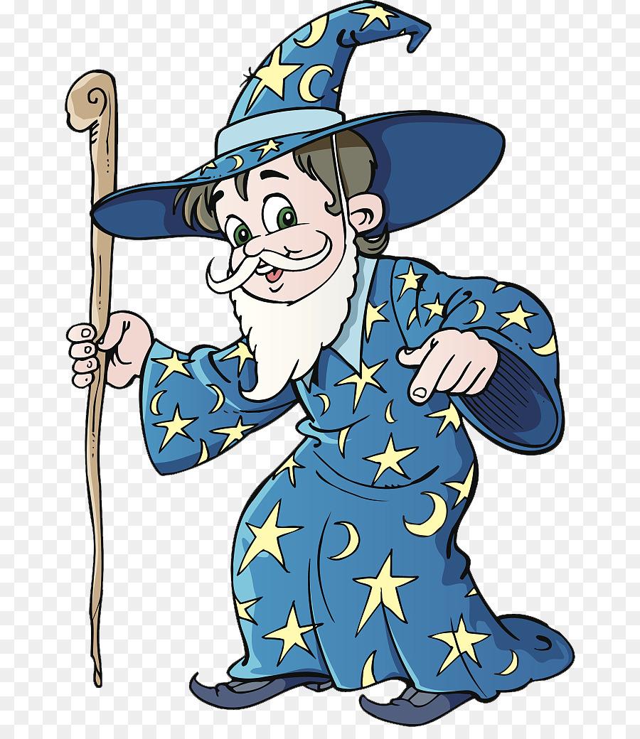 певица картинки с волшебниками есть получается, что