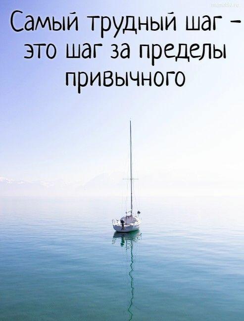 3978e057ccb15dd643e6c76ae7449a2f.jpg