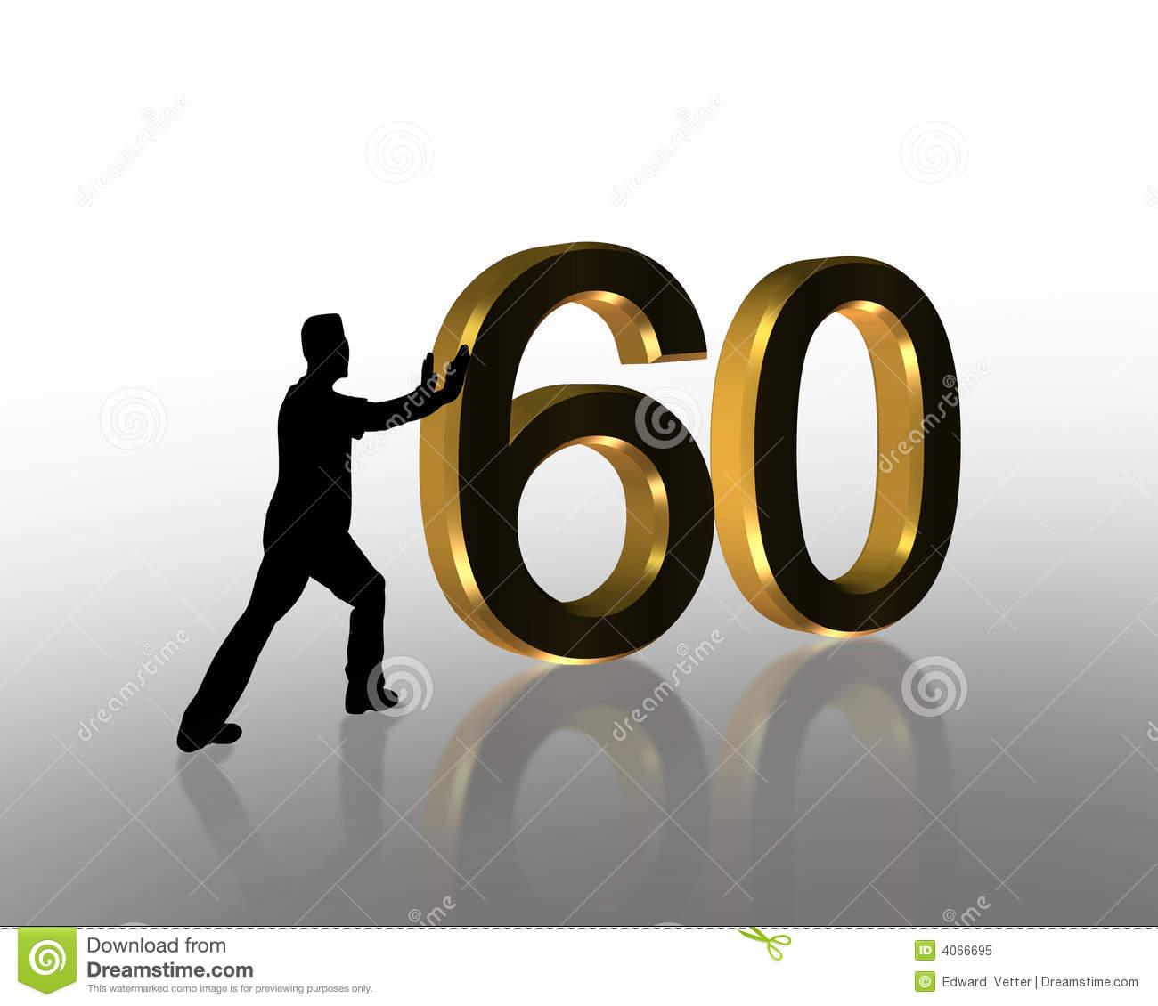 3d-нажимать-60-дней-рождения-графический-4066695.jpg