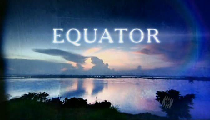 Бизнесе, картинки с экватором службы