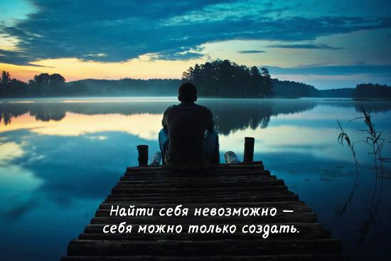 4088319_6f0ab753.jpg