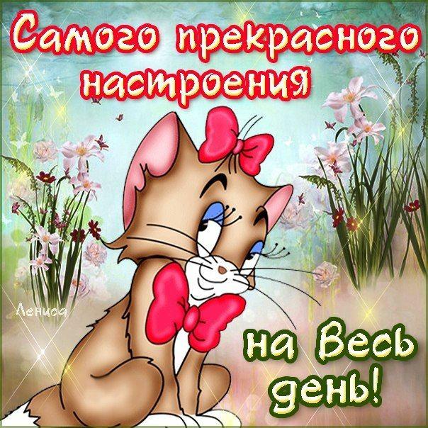 4c2ab7ce039187698cbaec5739eac967.jpg
