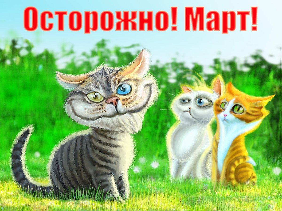 https://ne-kurim.ru/forum/attachments/58759-jpg.342499/