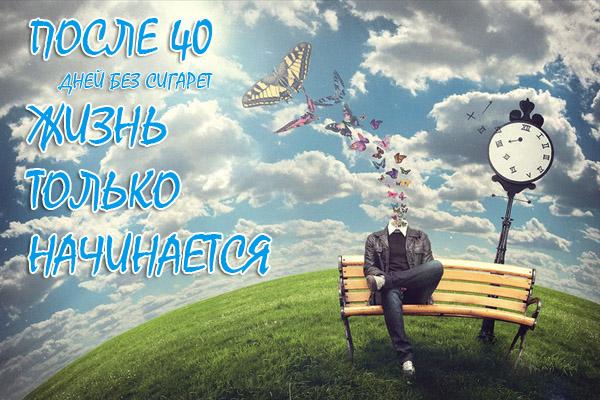 5963dd3aa2a740a70297df9eb0d5baaa-jpg.310363