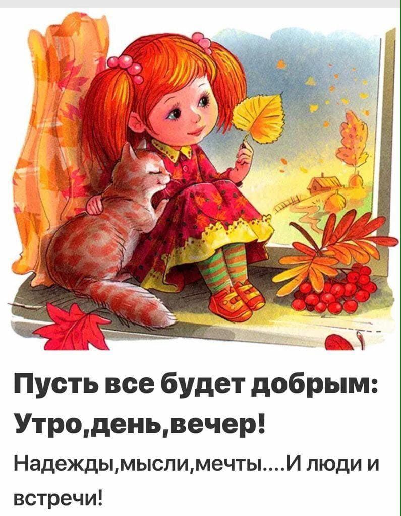 5dfe665b0afcc1ae18303388b3f1edaa.jpg
