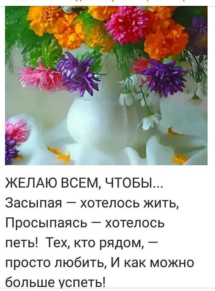 687bb1f949f86557d089a87f3111aa1f.jpg