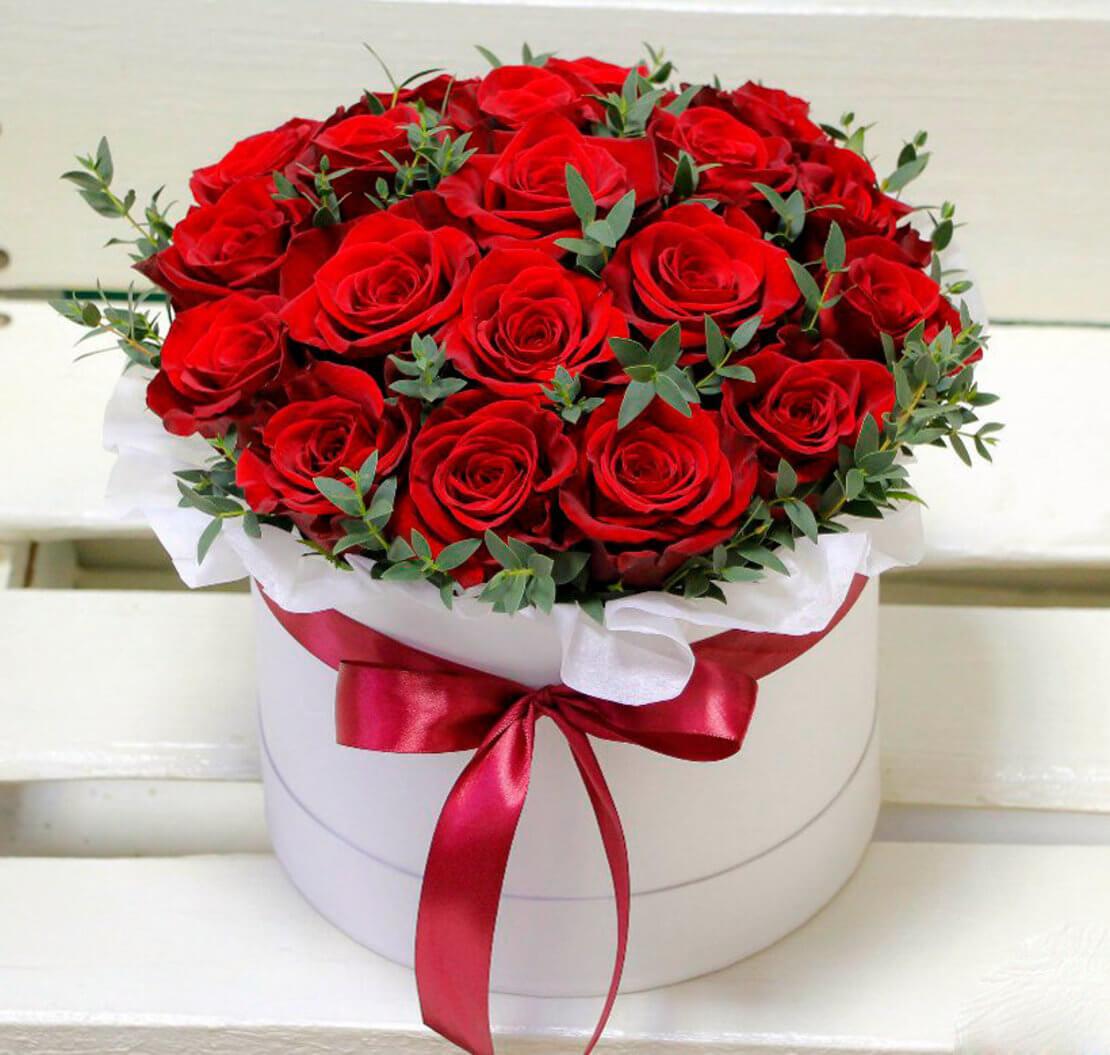 праздником, цветы для день рождения подарок картинка традиционно станет настоящим