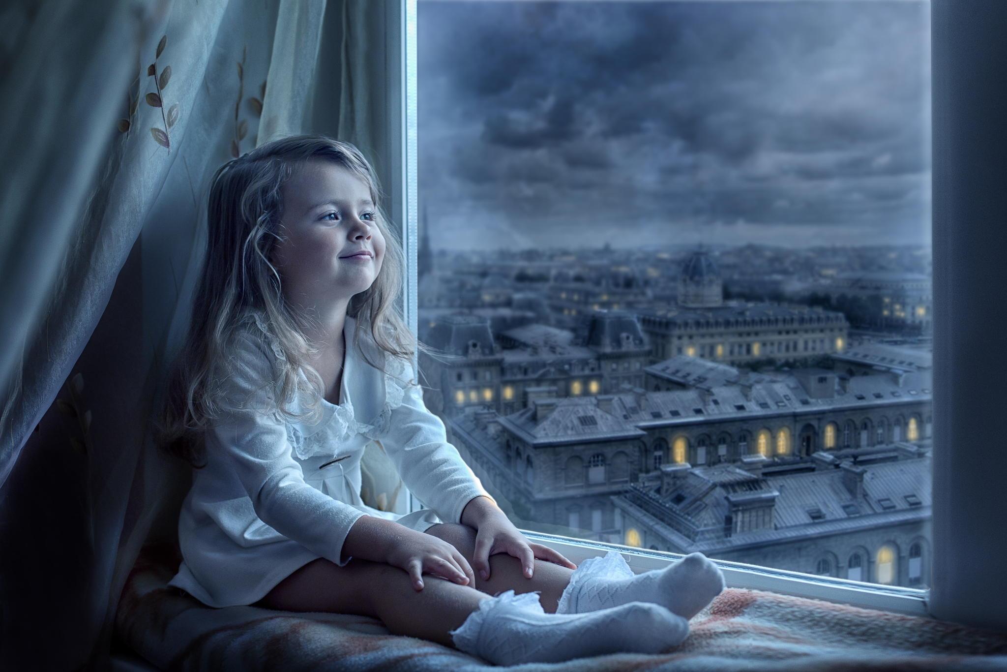 картинки мечтая каждый день о чуде мы забываем об одном перспективной, прежде всего