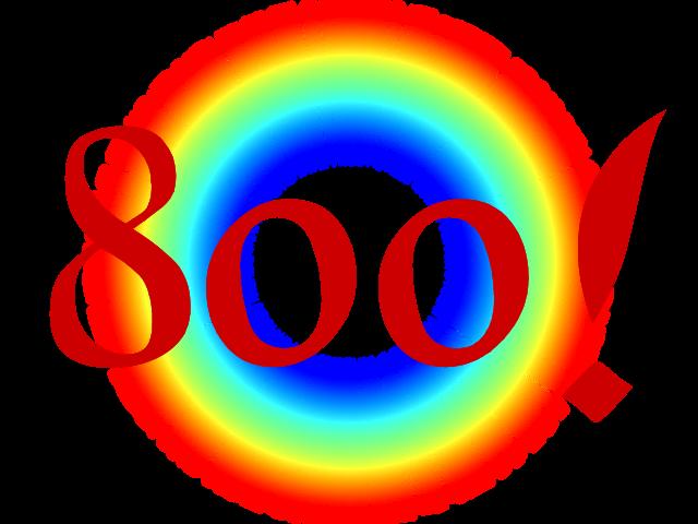 СеШельские Острова - Страница 32 800-seguidoras-png