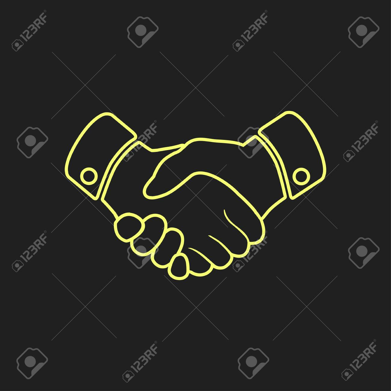87967382-handshake-sign-icon-successful-business-symbol-flat-design-style-.jpg