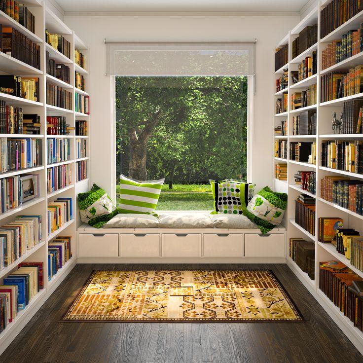 961e13cebc1063bb9a14d3e5225812e7--dream-library-cozy-home-library.jpg